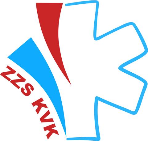 ZZS KVK