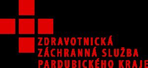 ZZS PAK