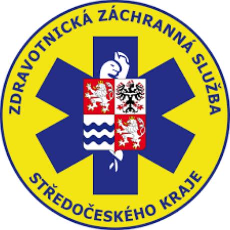 ZZS SČK